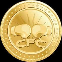CryptoFightClub