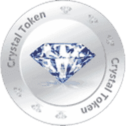 Crystal Token