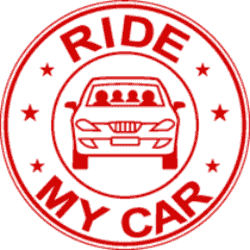 Ride My Car
